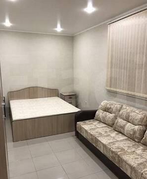 Сдам 1-этажн. коттедж 98 кв.м. Тюмень - Фото 2