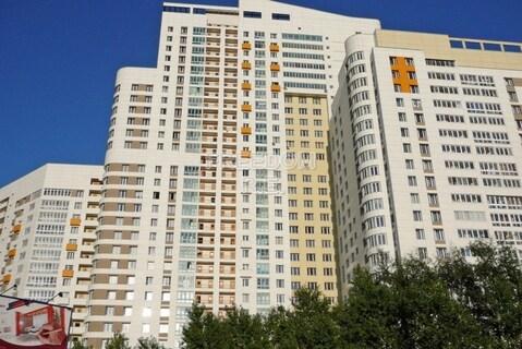Продается 3-комн. квартира 105 м2, м.Тропарёво - Фото 1