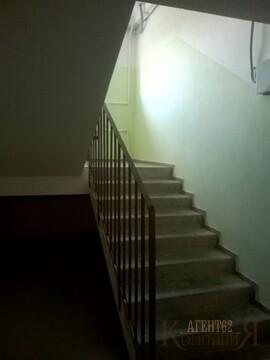 Продам 1-комн. квартиру новостройку в Рязанской области в Скопине - Фото 3