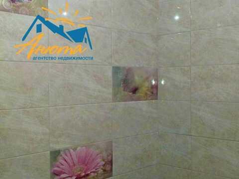 1 комнатная квартира в Жуково, Маршала Жукова 11 - Фото 4