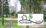 Продам 1-комнатную квартиру в Зеленограде к.1003 - Фото 2
