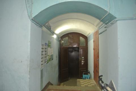 Продажа комнаты, м. Чкаловская, Ул. Красносельская - Фото 3