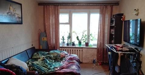 Продается 2х-комнаная квартира - Фото 1