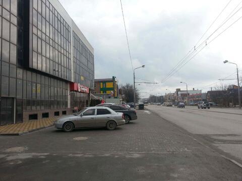 Помещение 240 кв.м. на Стачках - Фото 1
