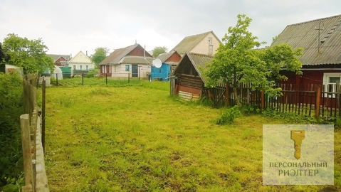 Дом недорого Витебск по ул. Загородная 7-я - Фото 3
