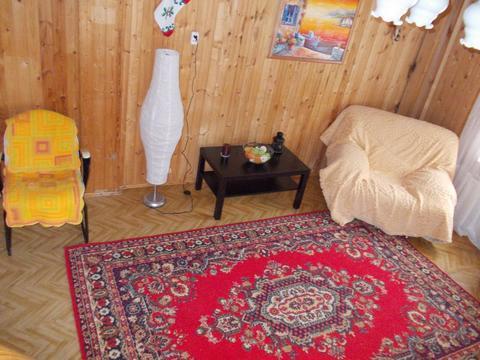 Комнаты в Звенигороде в частном доме в аренду - Фото 2