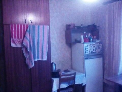 Сдается комната на ул.Тракторная дом 1в, - Фото 3