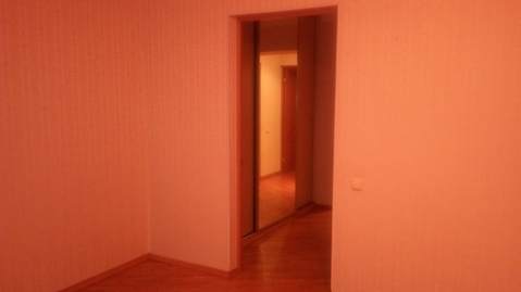 Продажа квартиры, Нижний Новгород, Ул. Славянская - Фото 3