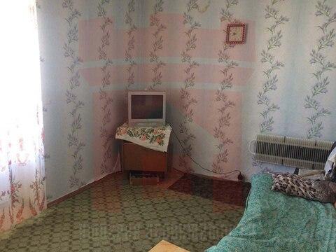 Трехкомнатная квартира - Фото 2