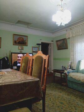 Продаю превосходный дом - Фото 3