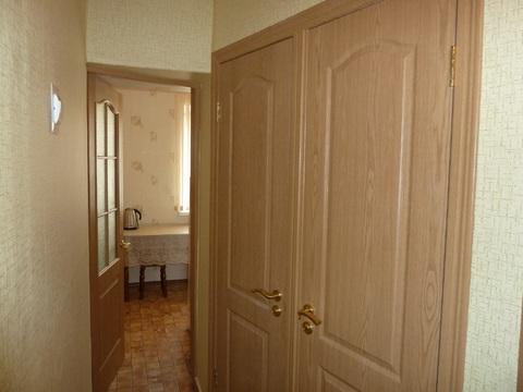 Сдается 1-я квартира г.мытищи на ул.новомытищинский пр.д.52 - Фото 2