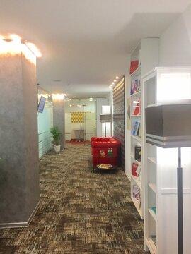Офис 323 м2 на 3 этаже - Фото 3