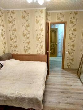 Продадим квартиру - Фото 2