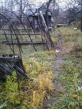 Симферопольское ш. 25 км от МКАД, Подольск, Участок 3 сот. - Фото 3