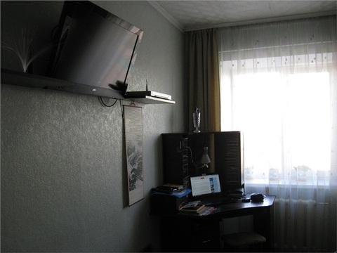 Продажа комнаты, Калининград, Ул. Театральная - Фото 4