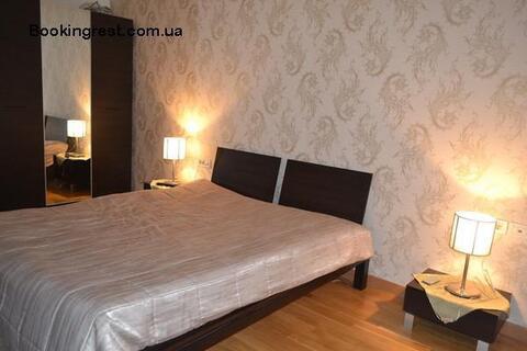 2-к.квартира в новом жилом комплексе в Приморском парке Ялты - Фото 2