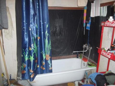 Просторная квартира под чистовую отделку - Фото 4