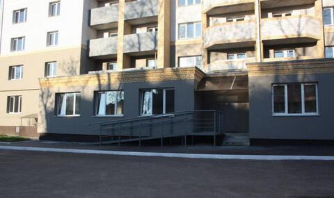 Помещение 66 кв.м. на ул.Суздальская - Фото 2