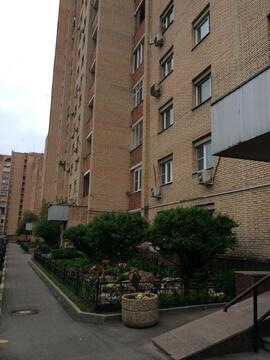 Продам 3-х комнатную квартиру Новые Черемушки, Гарибальди 36 - Фото 3