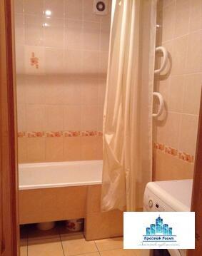 3 комнатная квартира в новом доме в районе площади Победы - Фото 3