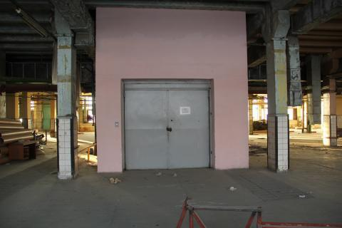 Продам здание 24 000 кв.м. - Фото 5