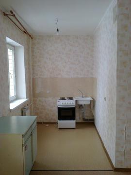 Сдается 1 комнатная квартира в новом доме в брагино - Фото 1