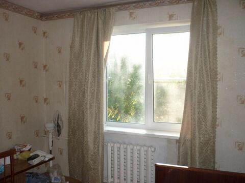 Продам трёхкомнатную квартиру в Таганроге. - Фото 3