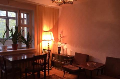 Уютная квартира для Вашей семьи - Фото 2