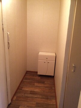 Сдам на длительный срок 1к.квартиру. - Фото 3