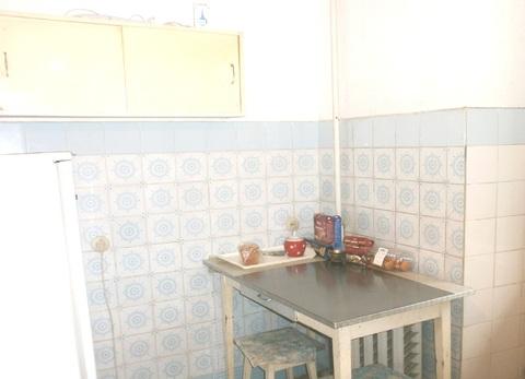 Продажа 3-х комнатной квартиры по ул. Двинская, 8. - Фото 4