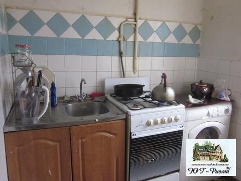 Продам 3 к. кв. в Наро-Фоминске, ул. Латышская, д. 5 - Фото 5
