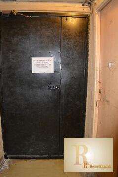Блок в семейном общежитии - Фото 4