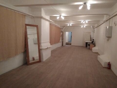 Торговая площадь 66 кв.м, без комиссии - Фото 5