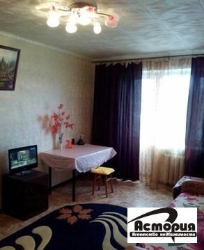 1 комнатная квартира Филлипова 2 - Фото 4