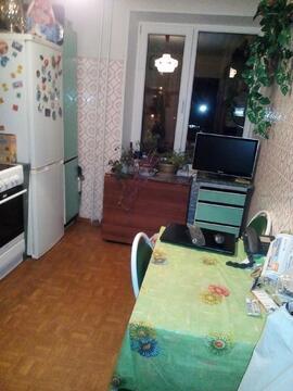 Сдам комнату в Сходне - Фото 2