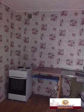 2-х комнатная на Сергея Лазо - Фото 3