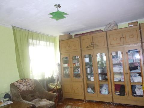 Квартира на 5 Дачной - Фото 2