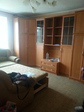 Сдаётся 1- комнатная квартира в п.Киевский. - Фото 3