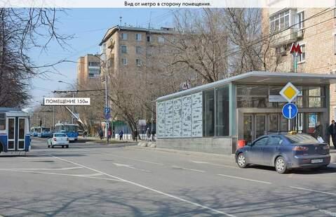 Аренда 30.3 м2, у м. Варшавская - Фото 3