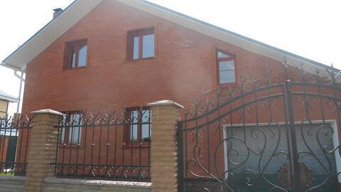 Продаётся новый жилой дом для круглогодичного проживания - Фото 3