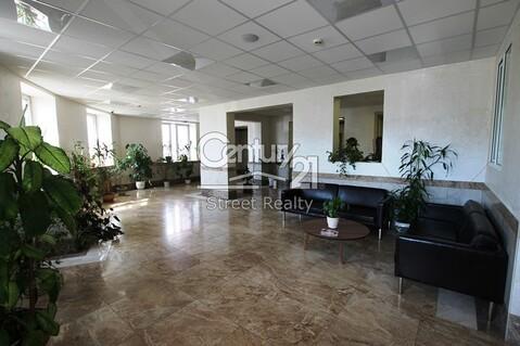 Продажа квартиры, м. Полежаевская, Ходынский б-р. - Фото 3