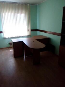 Продается Офис. , Иркутск город, микрорайон Радужный 35 - Фото 1