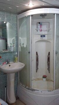 Продажа дома ИЖС в Наро-Фоминске - Фото 2