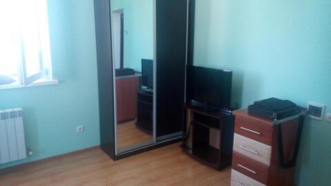 Сдается 1к квартира р-н Свободы Эпицентр - Фото 5