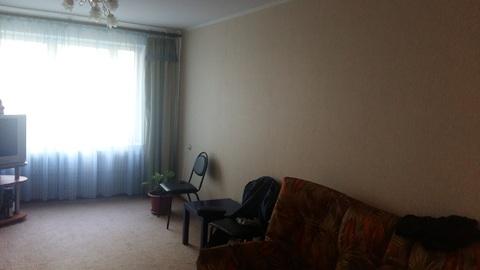 Трехкомнатная квартира в Балашихе Солнечная 17 - Фото 5