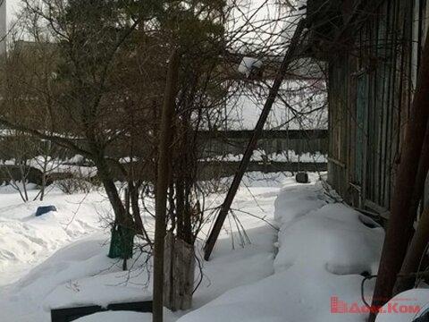 Продажа дома, Хабаровск, Ул. Джамбула - Фото 2