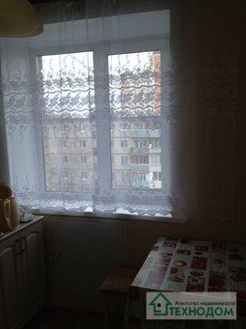 Сдаю 2 к.кв. Новая Москва Щербинка Юбилейная д 10 - Фото 3