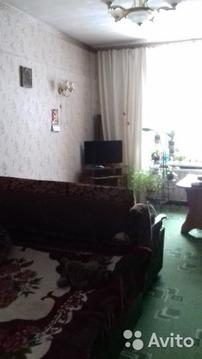 Большая 3 комнатная квартира Мира 15/12 - Фото 1