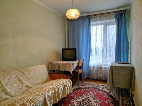 Сдам двухкомнатную квартиру в Пущино - Фото 3