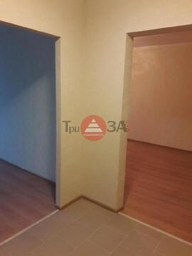 Продажа квартиры, Балашиха, Балашиха г. о, Ул. Пионерская - Фото 2